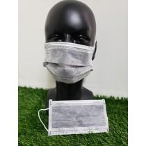 不織布活性碳口罩